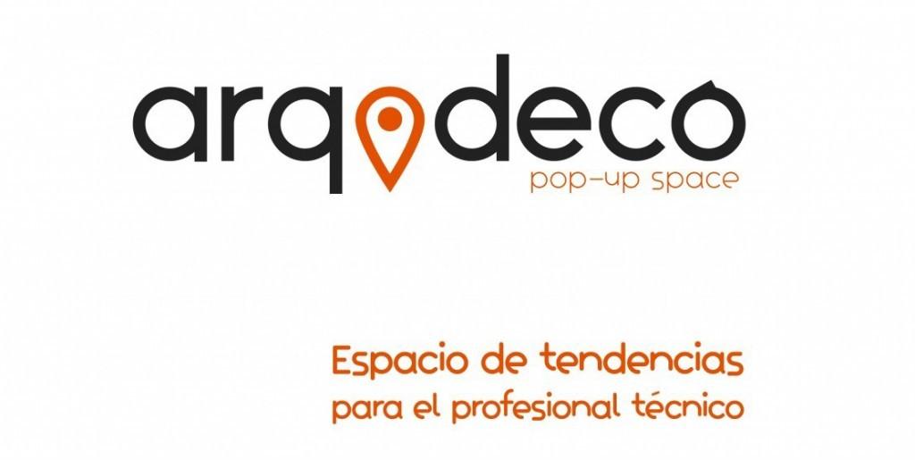 Arq Decó contó con la presencia de Grupo Puma como firma líder en el sector