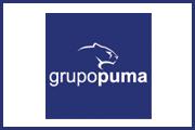 Grupo Puma est présent dans la foire Saudi Build