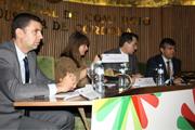 Construcción sostenible y rehabilitación energética como oportunidad de negocio