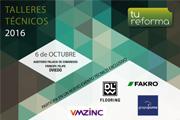 Talleres Técnicos Tureforma en Oviedo