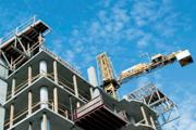 Soluciones constructivas Grupo Puma: Reparación del hormigón y rehabilitación de fachadas