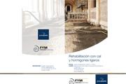 Jornada Técnica en el Colegio de Arquitectos de Zaragoza sobre Rehabilitación