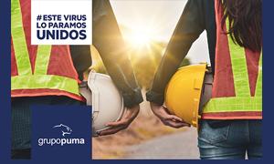 #ESTE VIRUS LO PARAMOS UNIDOS