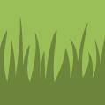 Landscaping line