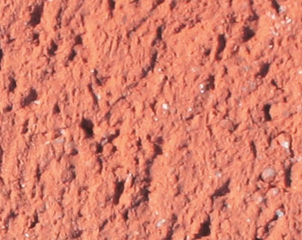 Rojo 950