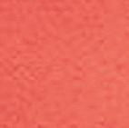 Rojo F333