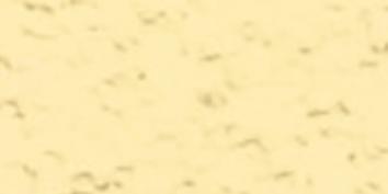 Tostado 023