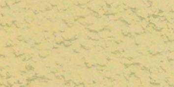 Marfil 130