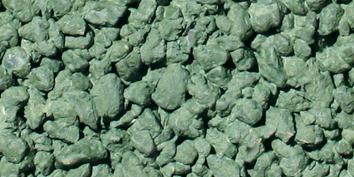 Verde 350