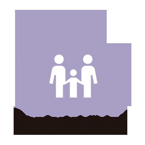 Línea yeso_confortabilidad