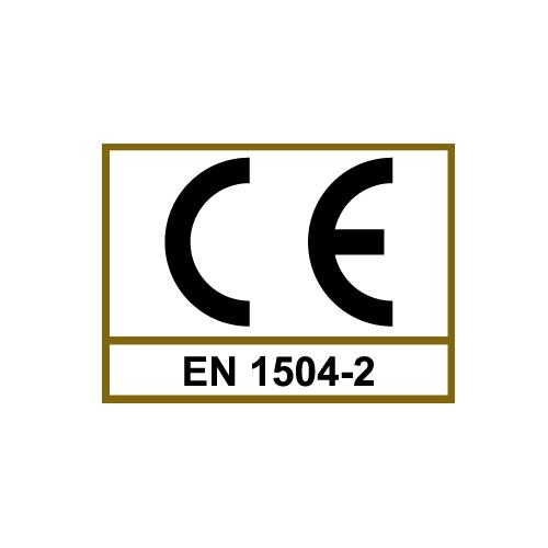 1504-2 - CE