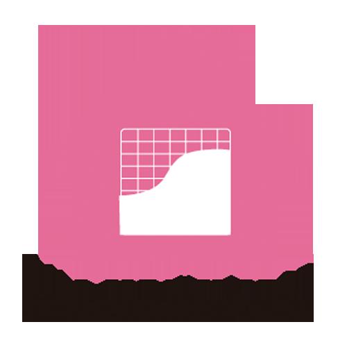 Linea yeso_alto rendimiento