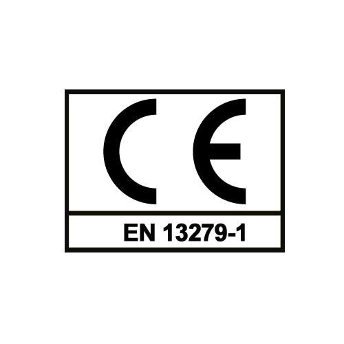 13279-1 - CE