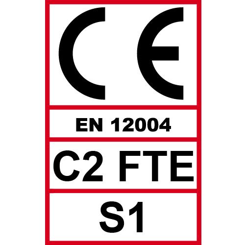 12004 - C2 FTE S1