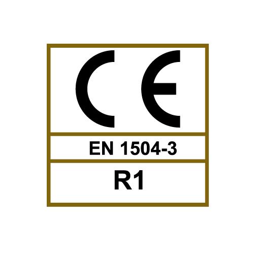 1504-3 - R1