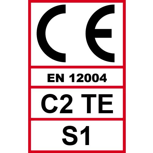 12004 - C2 TE S1