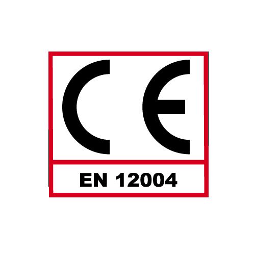 12004 - CE