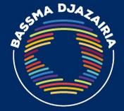 BASSMA DJAZAIRIA