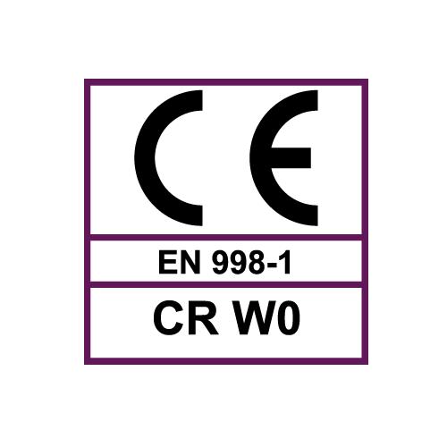 998-1 - CR W0