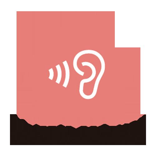 Línea yeso_aislante acustico