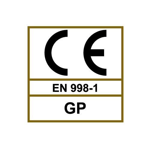 998-1 GP