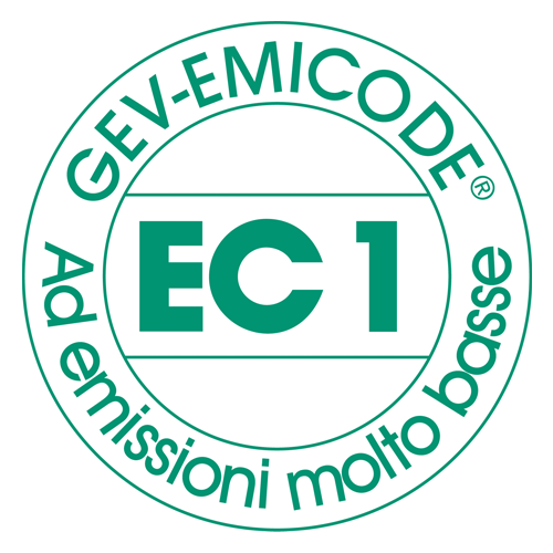 EMICODE EC1