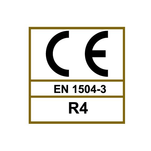 1504-3 - R4