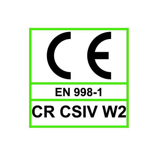 998-1 - CR CSIV W2