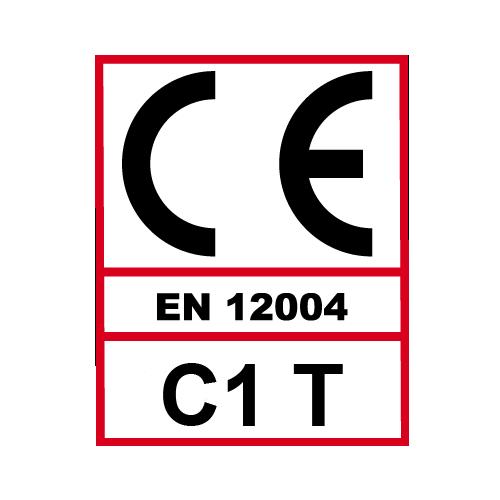 12004 - C1 T