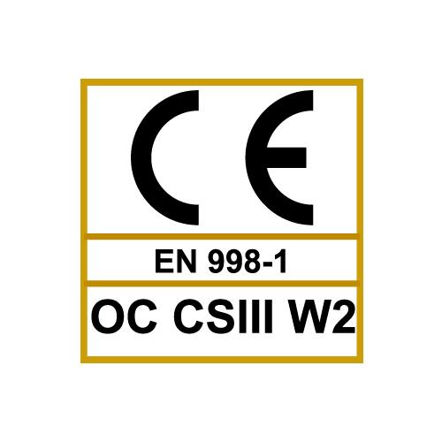 998-1 - OC CSIII W2