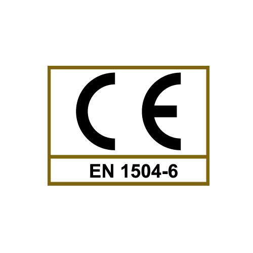 1504-6 - CE