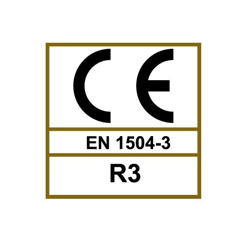 1504-3 - R3