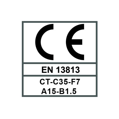 CT- C35-F7-A15-B1.5