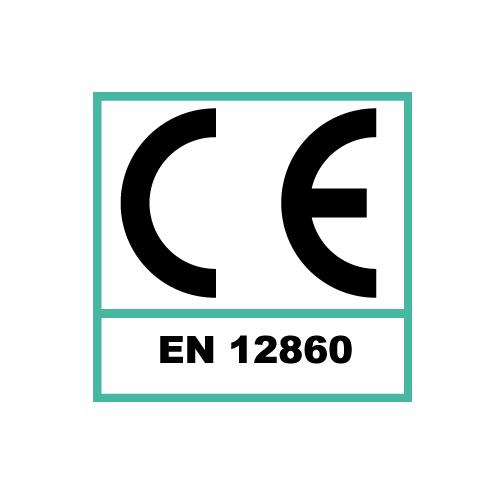 12860 - CE