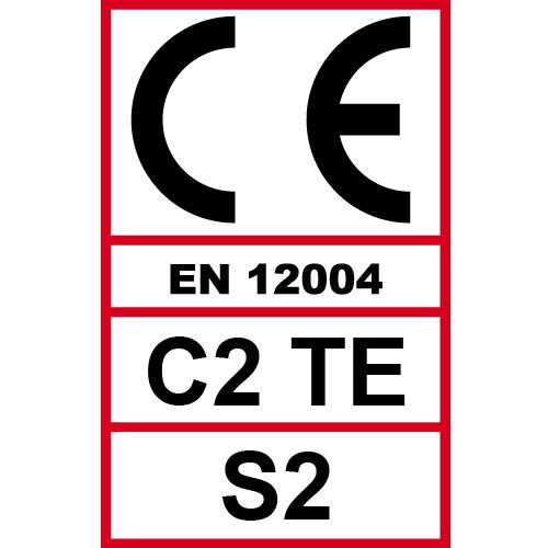 12004 - C2 TE S2