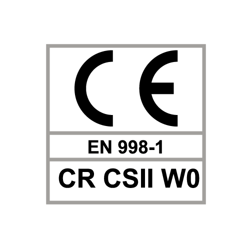 998-1 - CR CSII W0