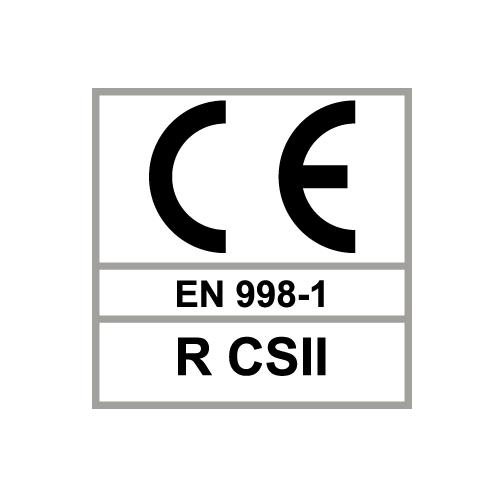 998-1 R CSII