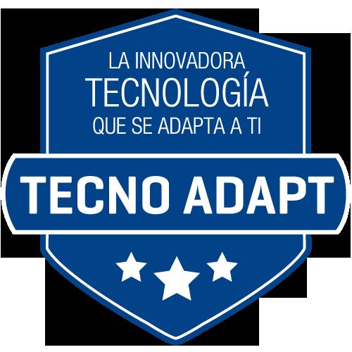 TECNO ADAPT