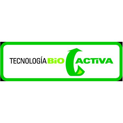 TECNOLOGIA BIO ACTIVA