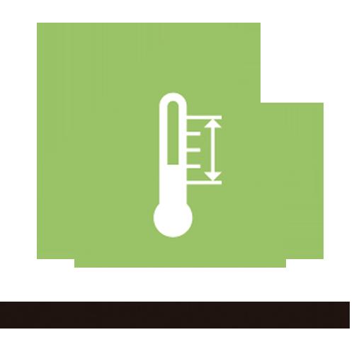 Línea yeso_conductividad termica
