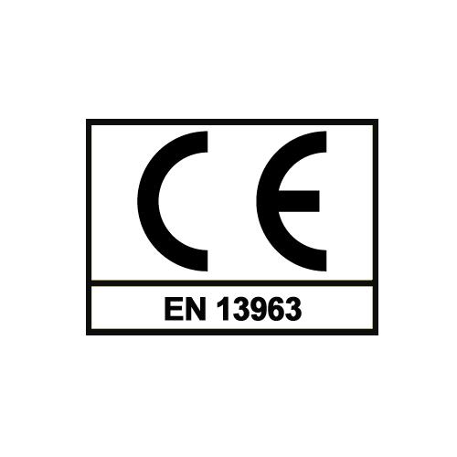 13963 - CE
