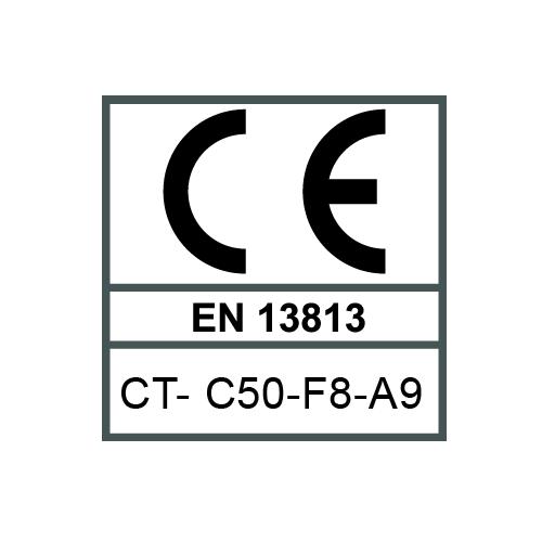 13813-CT-C50-F8-A9