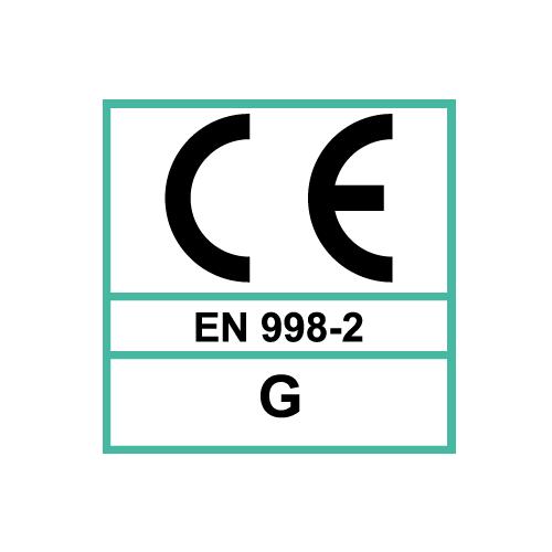 998-2 - G