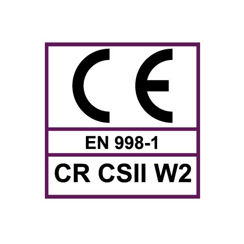 998-1 - CR CSII W2