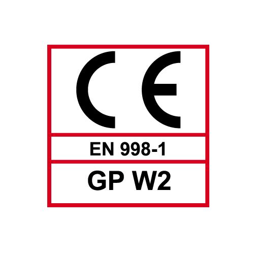 998-1 - GP W2