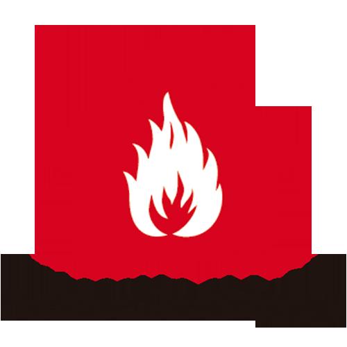 Línea yeso_proteccion al fuego