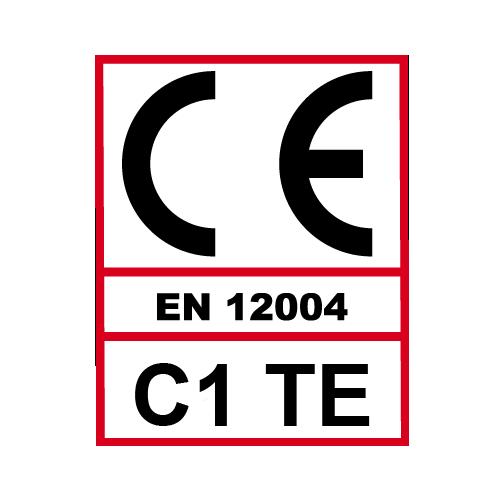 12004 - C1 TE