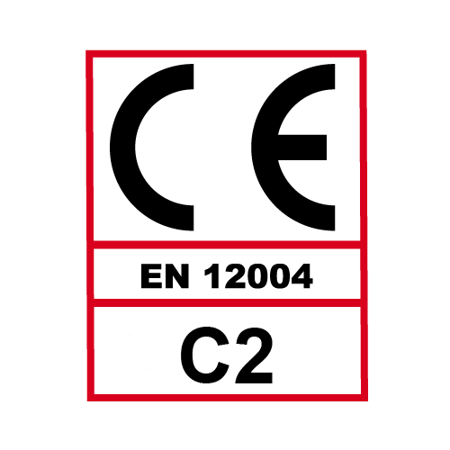 12004 - C2