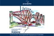 Concurso Técnico 2017 Grupo Puma: LÁNZATE