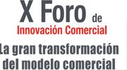"""Grupo Puma patrocinará el """"X Foro de Innovación Comercial"""""""